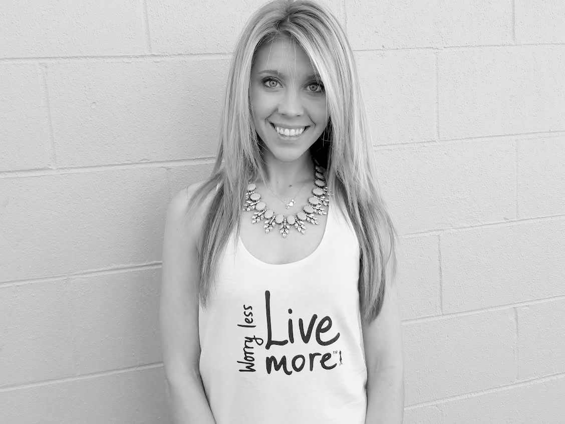 lemotto tank from thehappeninghousewife