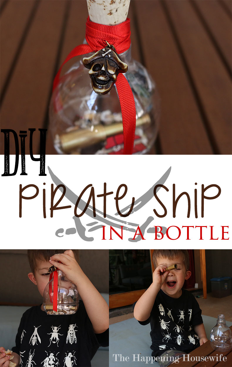 pirate-ship-bottle