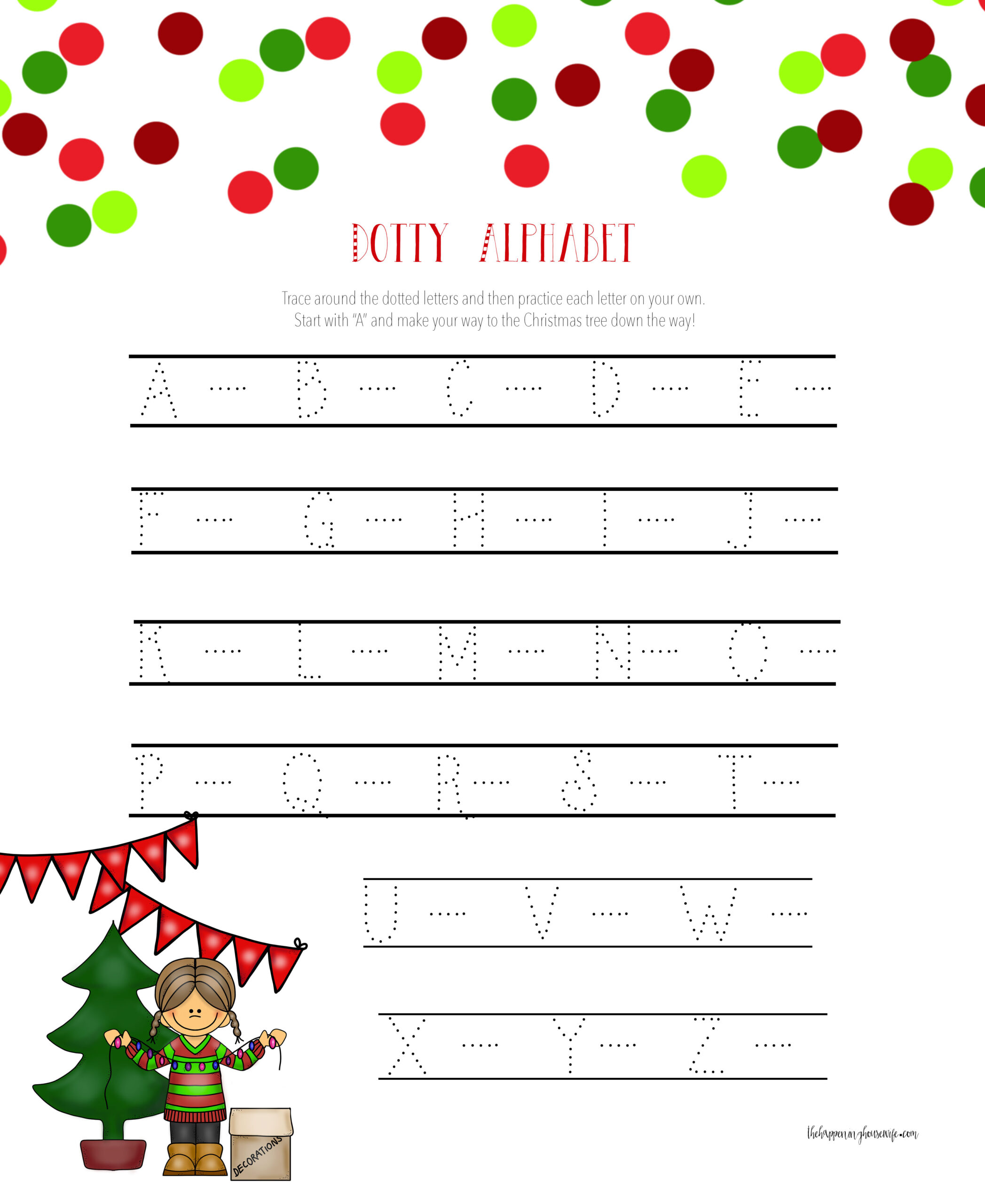 Christmas Dotty Alphabet.jpg
