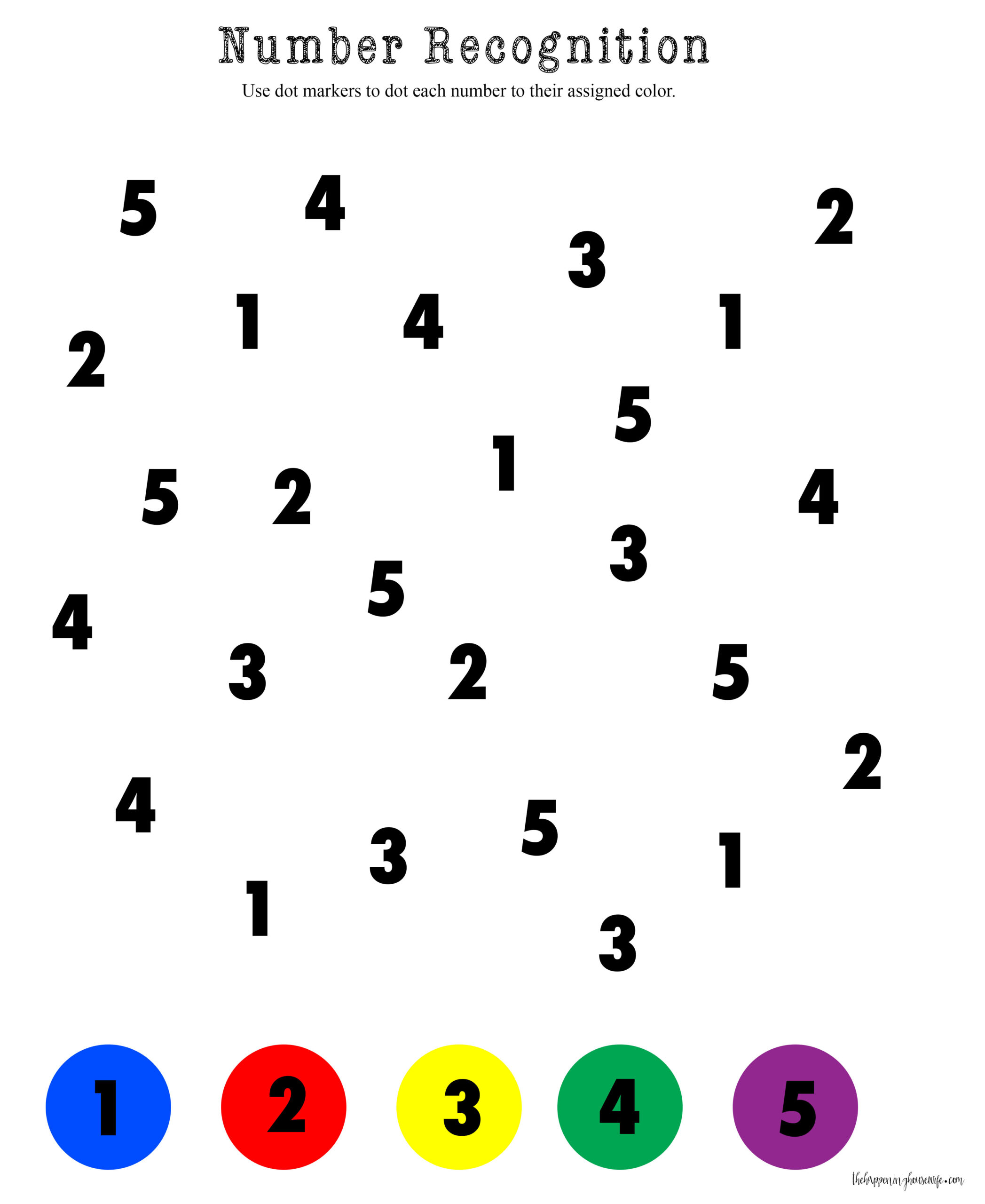 Number Marker Dots worksheet.jpg