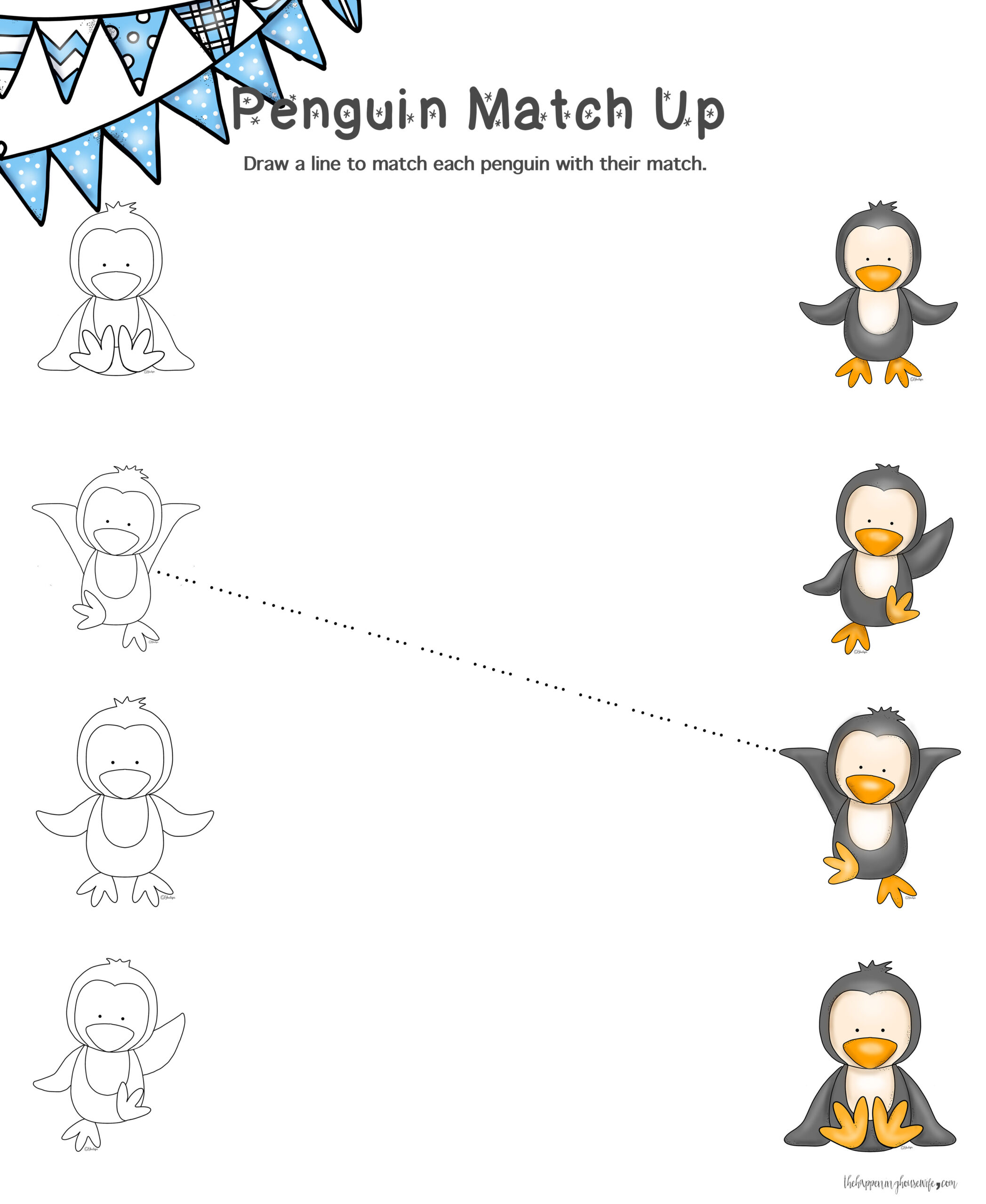 Penguin Match Up.jpg