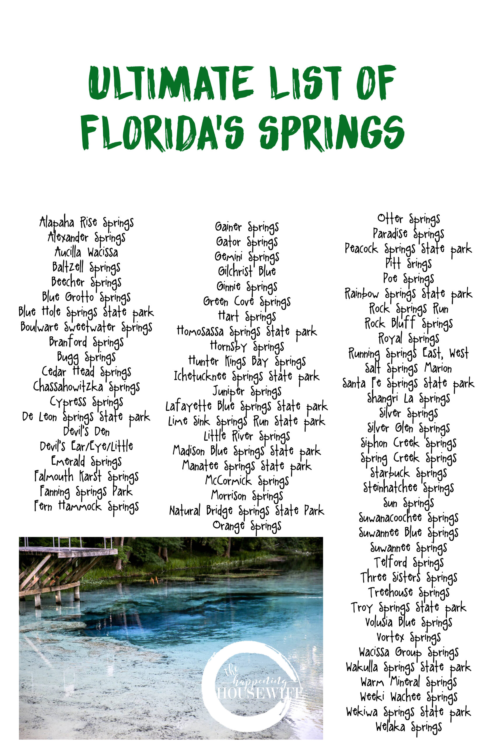 Ultimate List Fl Springs Guide.jpg