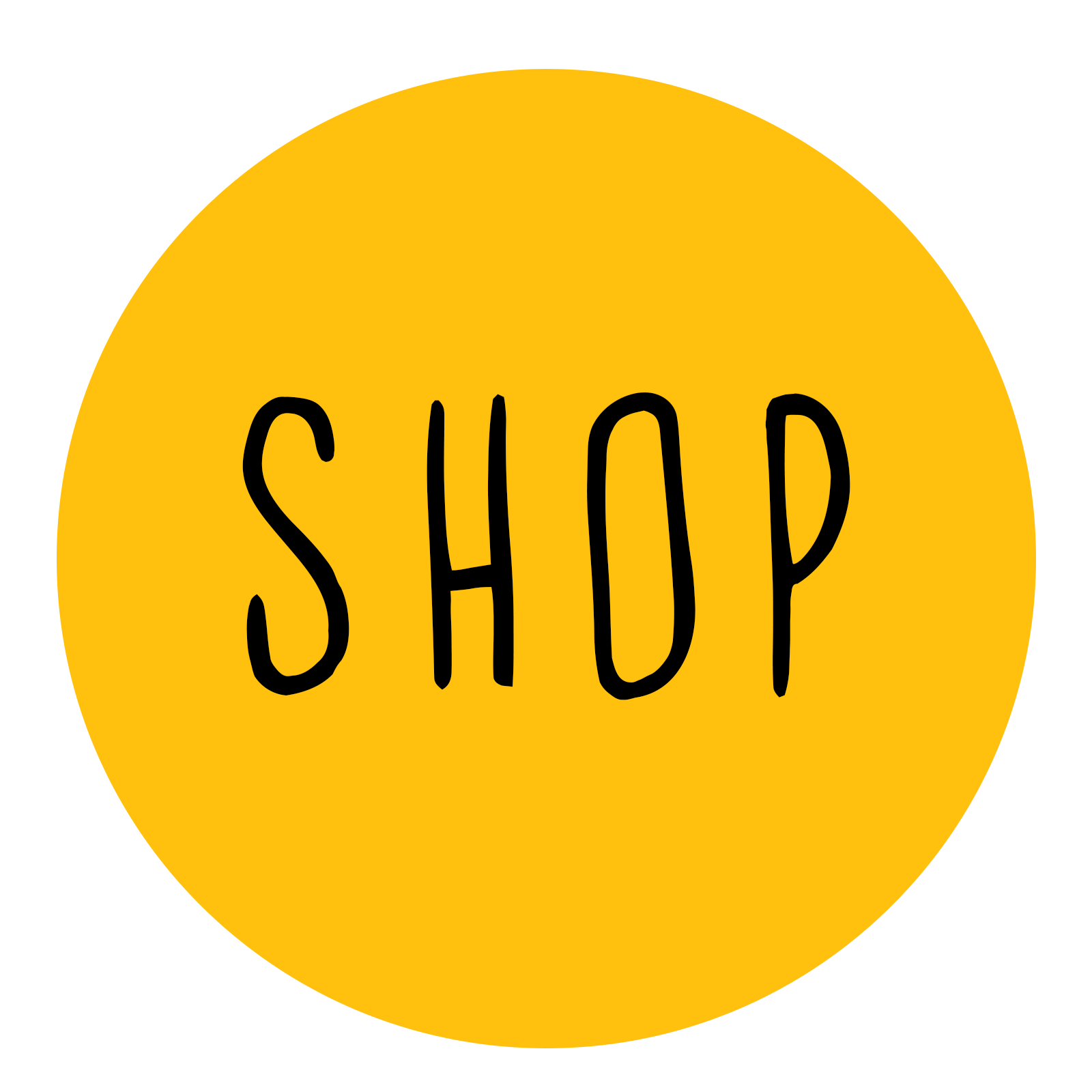 GNG Shop logo