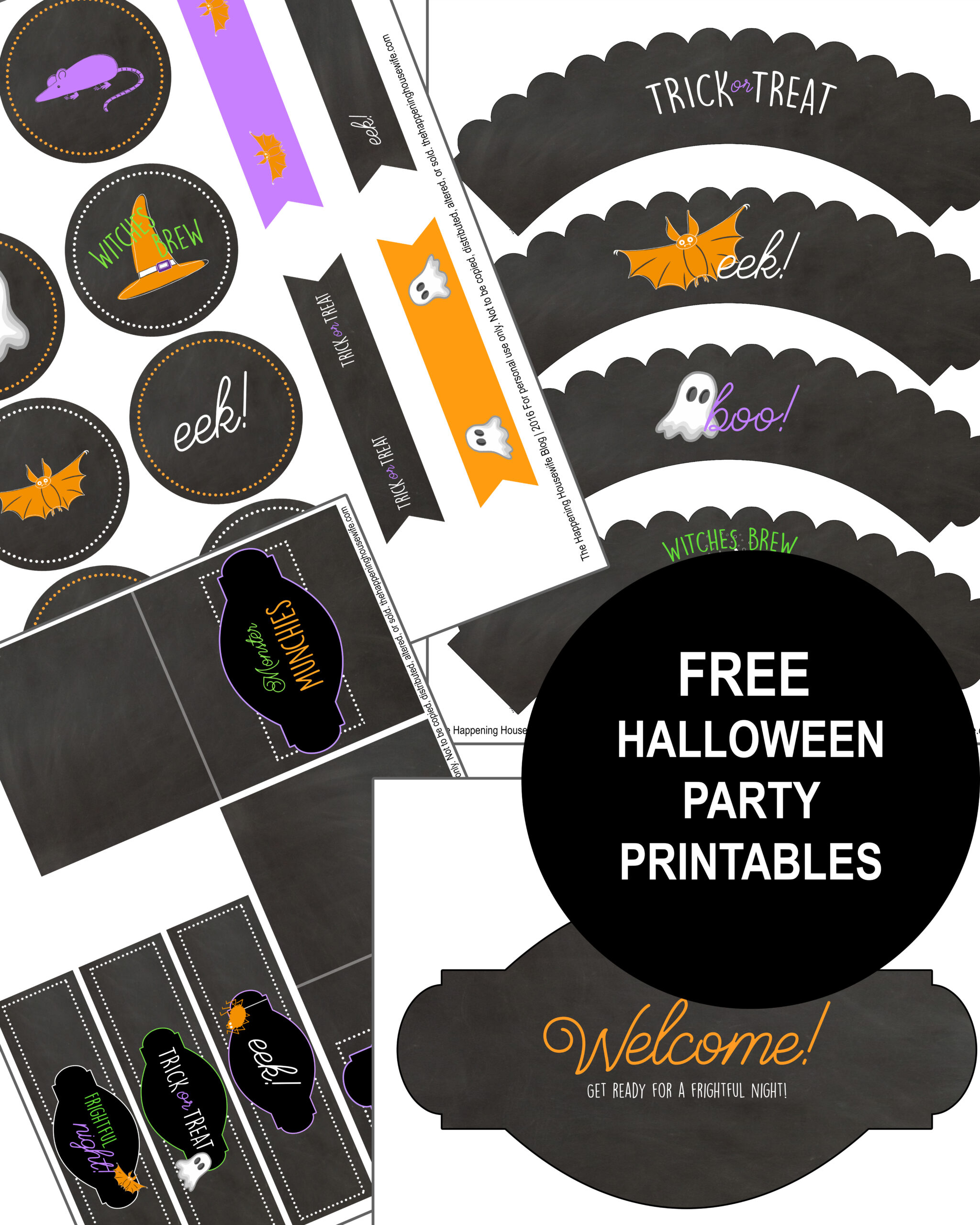 halloween-party-printable-set-1
