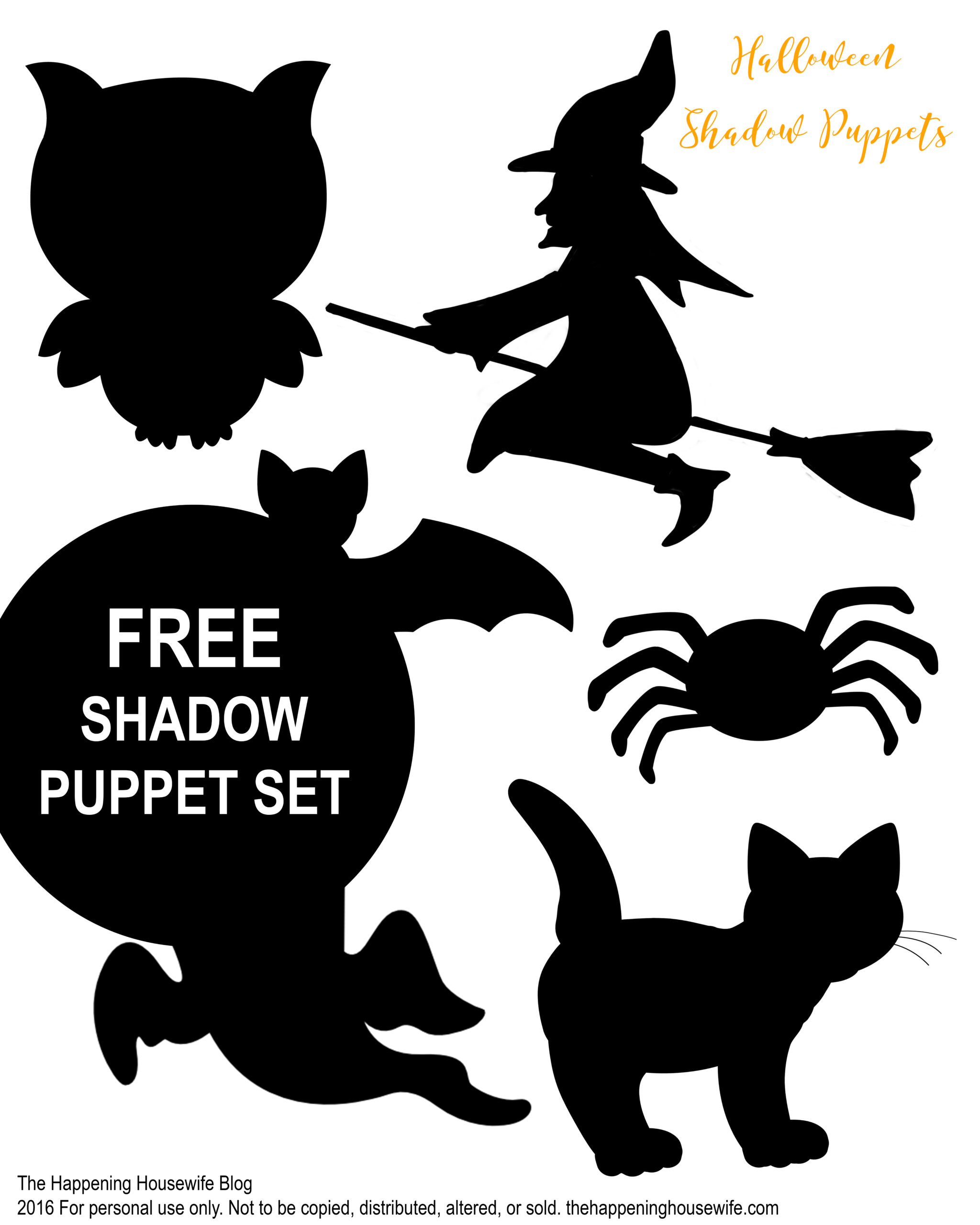 Halloween Shadow Puppets.jpg