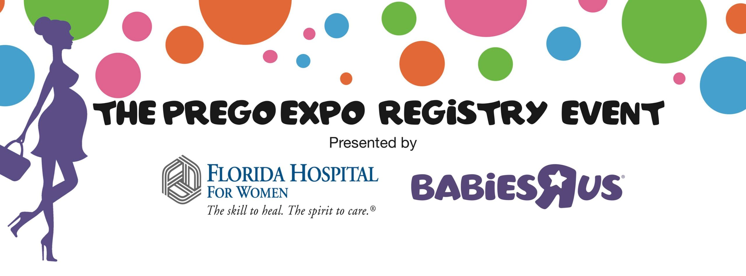 prego-expo-registry-event