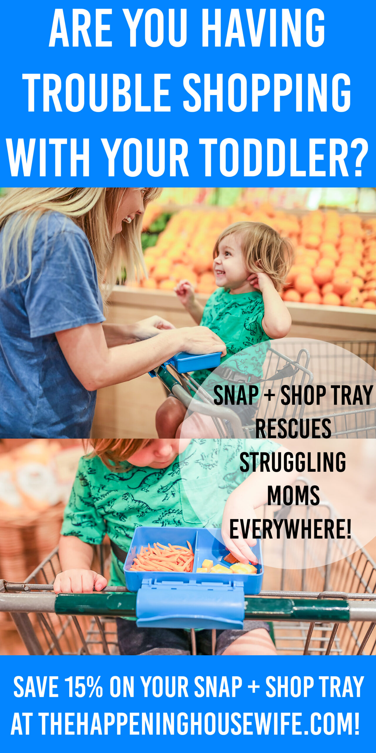 Snap and Shop Tray for Moms of Toddlers.jpg