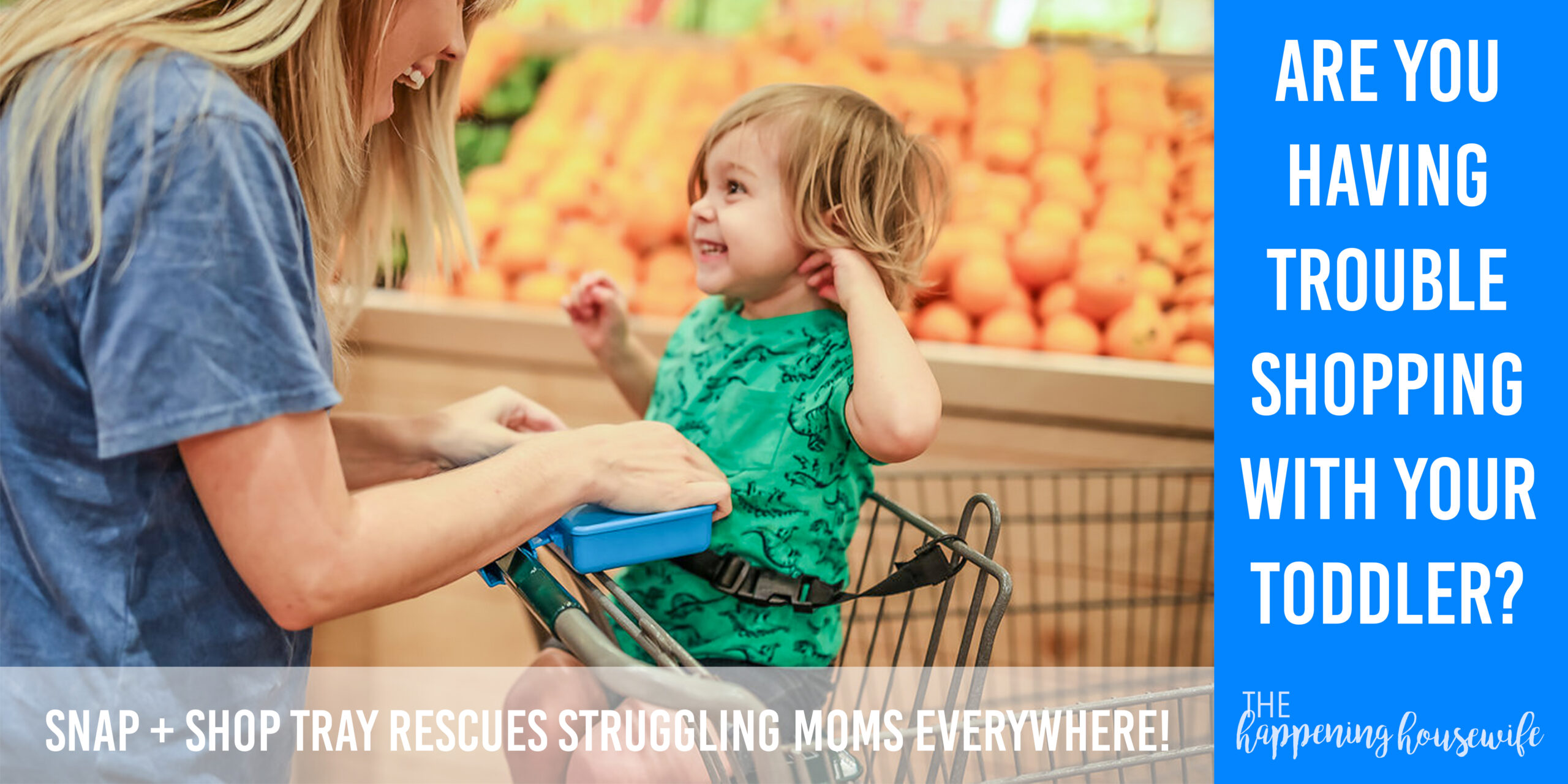 snap-and-shop-tray-for-moms-with-toddlers-header