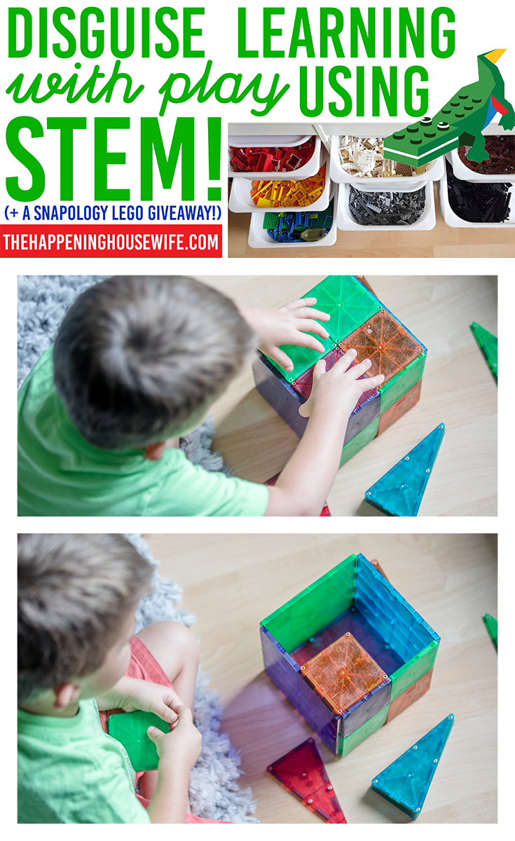 stem, autism, special needs, homeschool, LEGO, giveaway, win, LEGO giveaway
