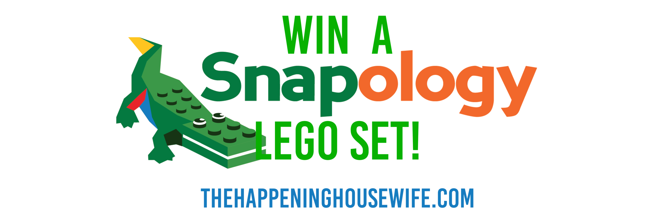 WIn Snapology.png