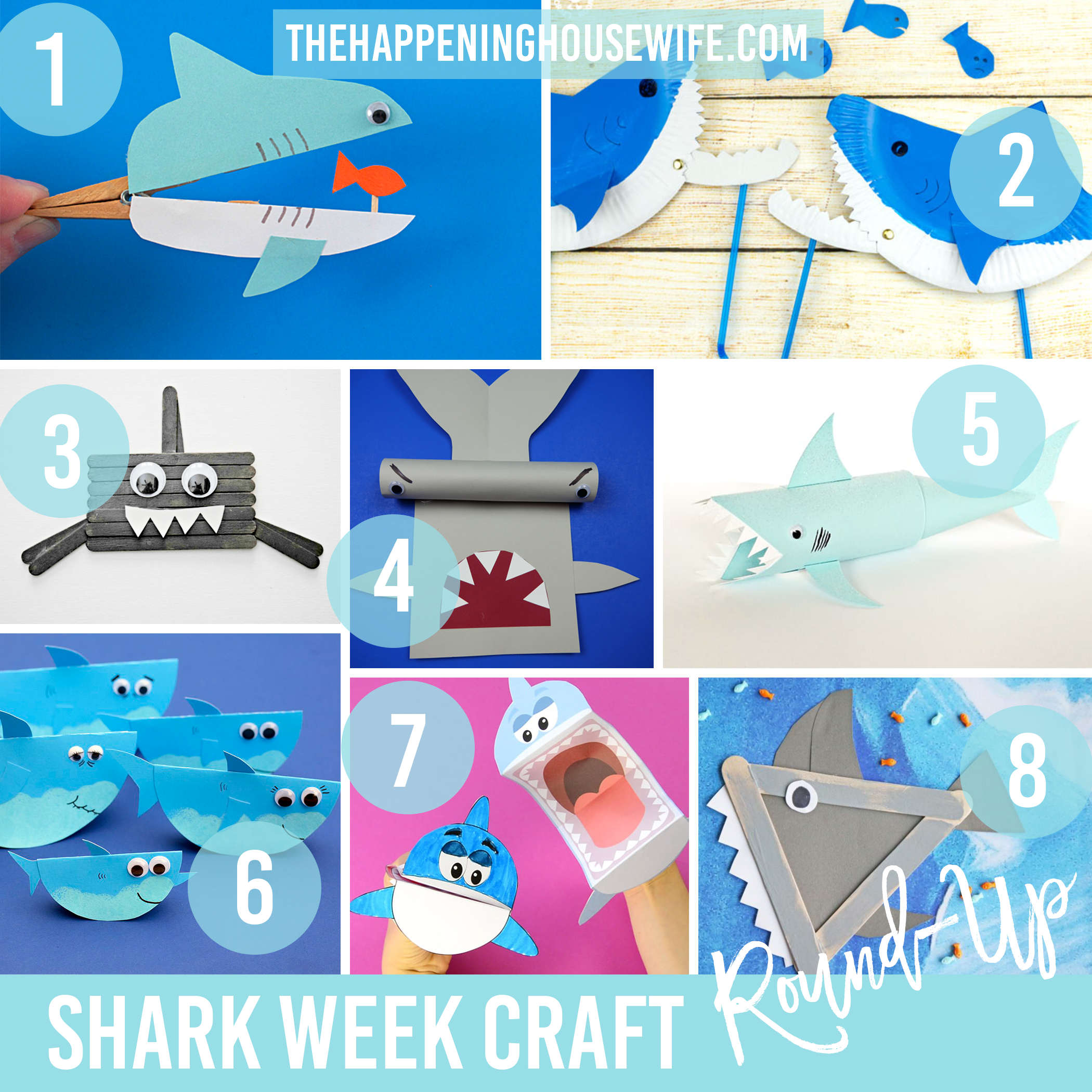 Shark Week Crafts.png
