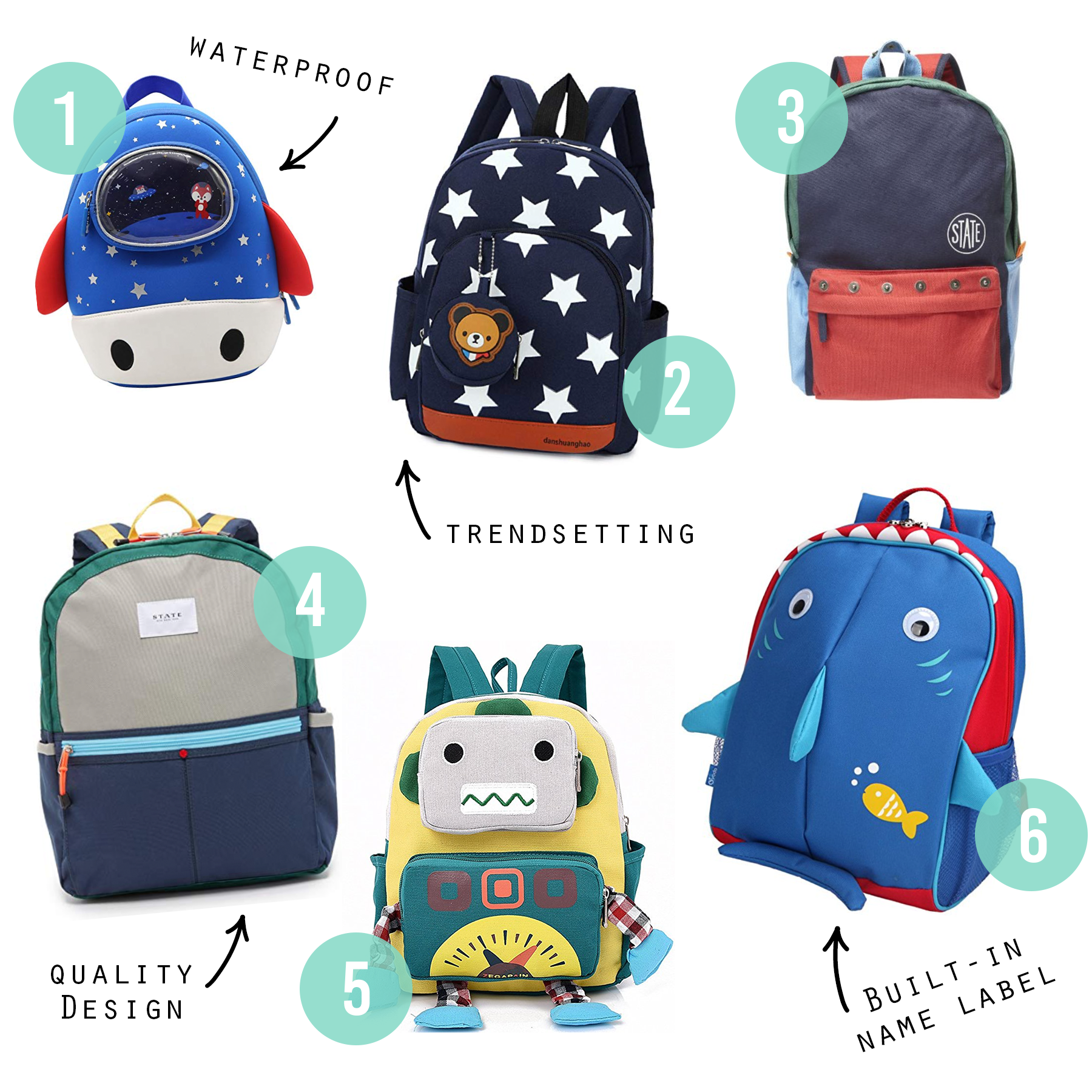 Boys backpacks 1.png