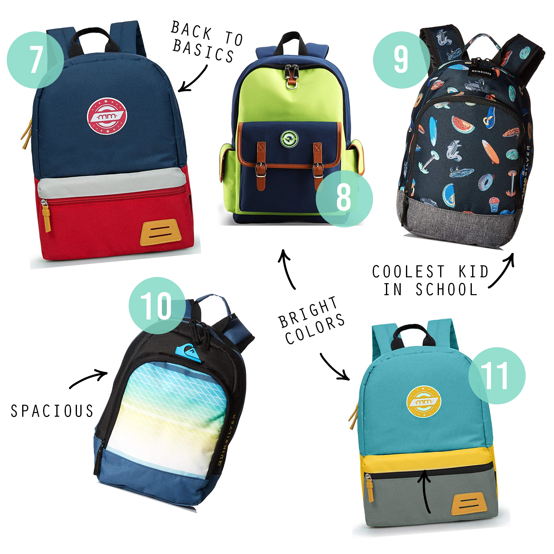 boys backpacks 2.png