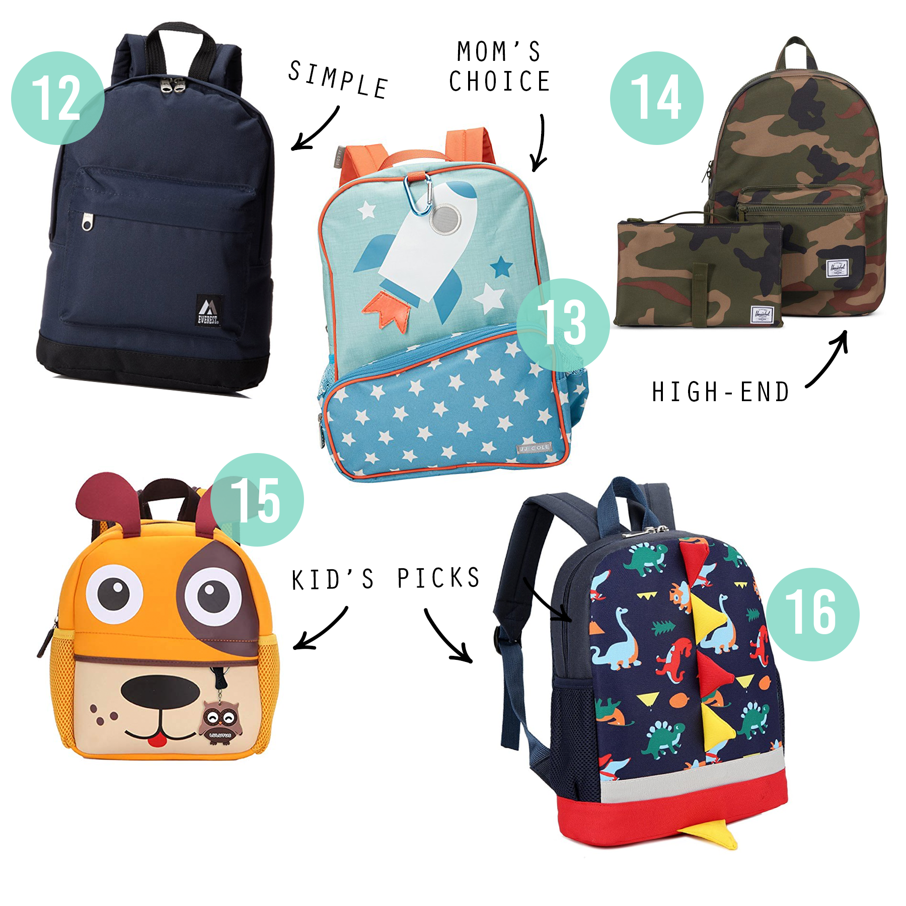 boys backpacks 3.png