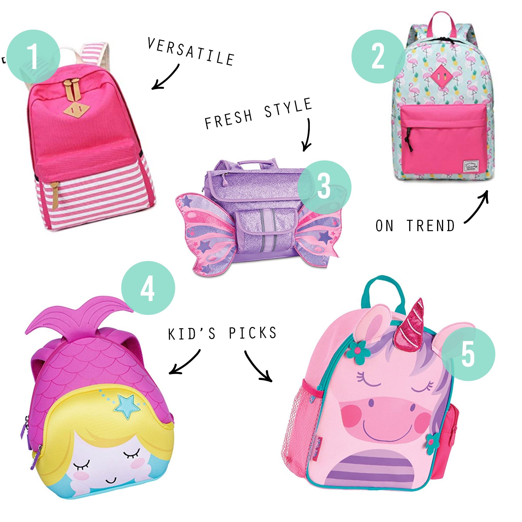 GIRLS BACKPACKS 1.png