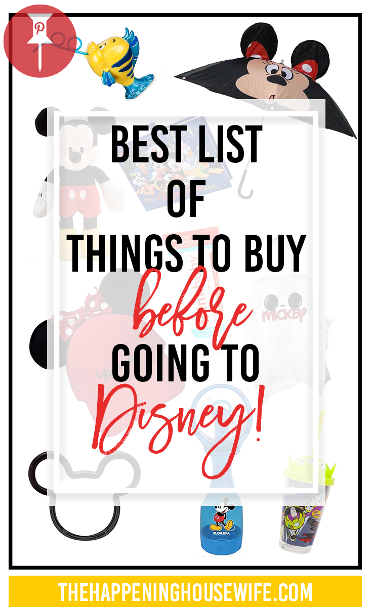 things to buy before disney.png