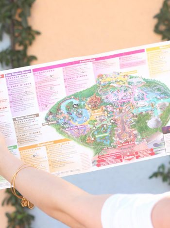 10 Steps to Plan Your Disney Vacation Like a PRO!! | *FT. Traveling Ears!