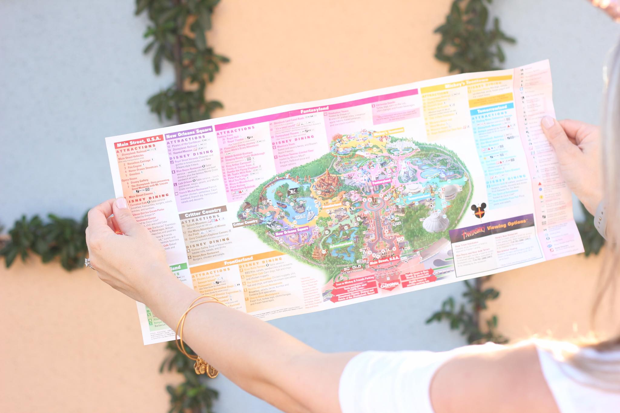 10 Steps to Plan Your Disney Vacation Like a PRO!!   *FT. Traveling Ears!