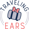 Traveling Ears Form