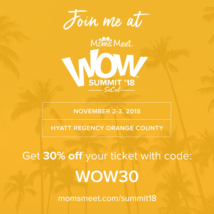 wowsummit18-influencer-promocode