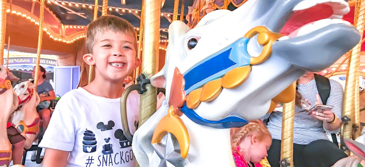 Disney Tips for Special Needs Families! EVERYTHING You Need To Know for Autism at WDW!!