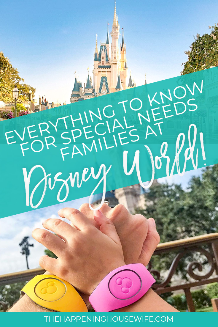 Everything you should know about doing Disney Word with Special Needs BEST Disney Tips for special needs families at Disney world!!.jpg