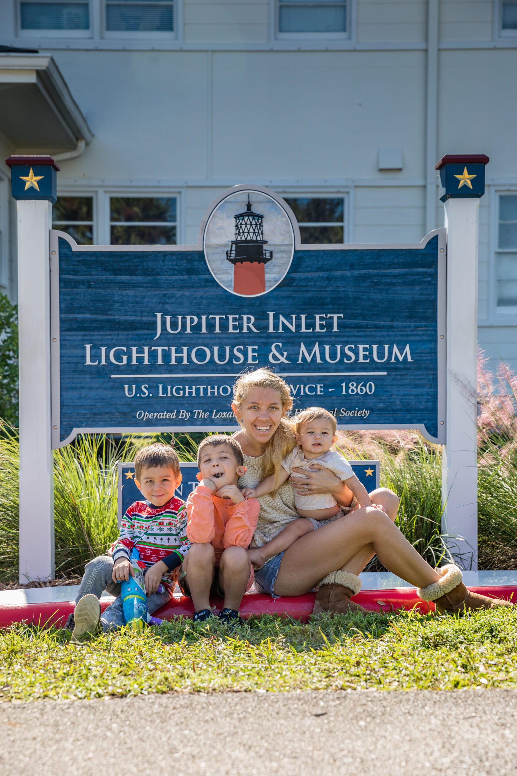 BEST Things To Do In Jupiter, FL With Kids!!