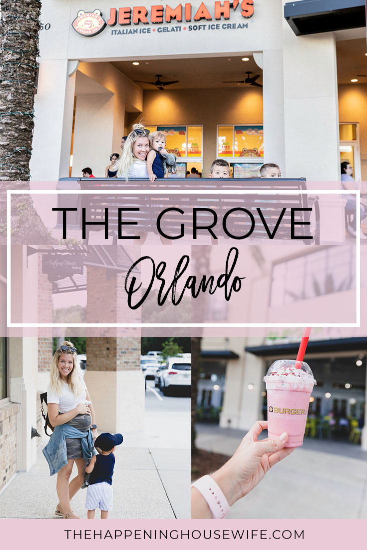 HOW TO- Ground Your Family Before the B2S Chaos!! Family Date Night at Grove Orlando!! Be more intentional about family time!!.jpg