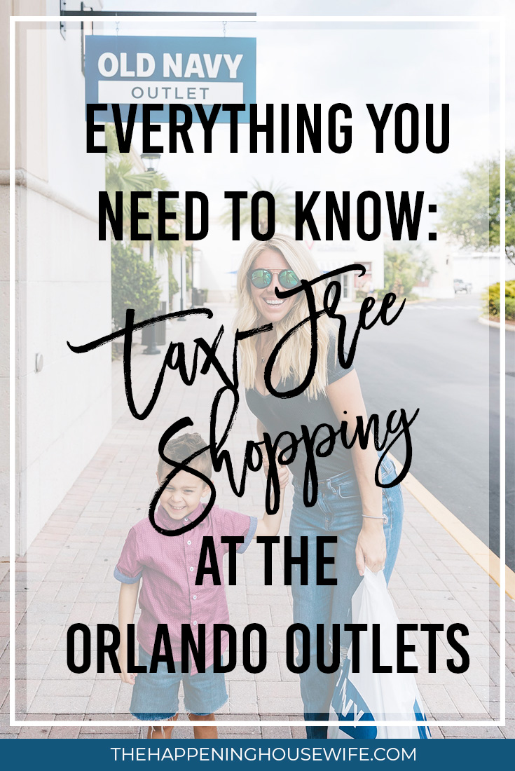 Tax Free SHopping in Florida Back to School Shopping How to Save even more on top of tax free for back to school!!.jpg
