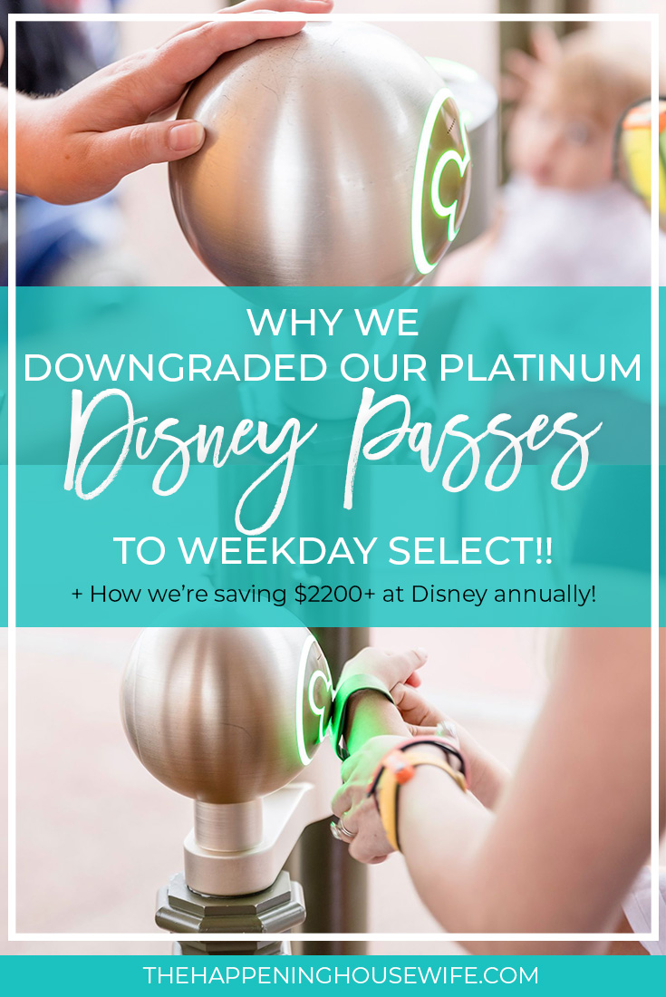to Weekday Select from Platinum!! HOW TO AFFORD DISNEY ANNUAL PASSES on a budget!!!.jpg