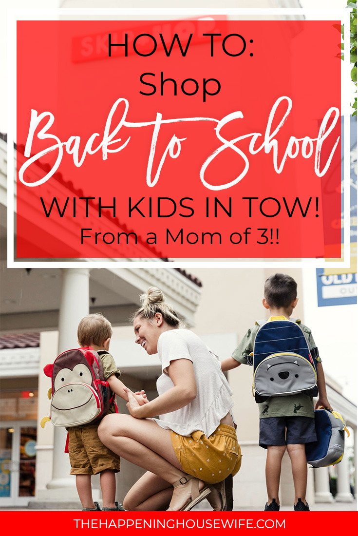 Tips when shopping back to school with kids!!! Best shopping tips for moms! Best places to shop for kids .jpg