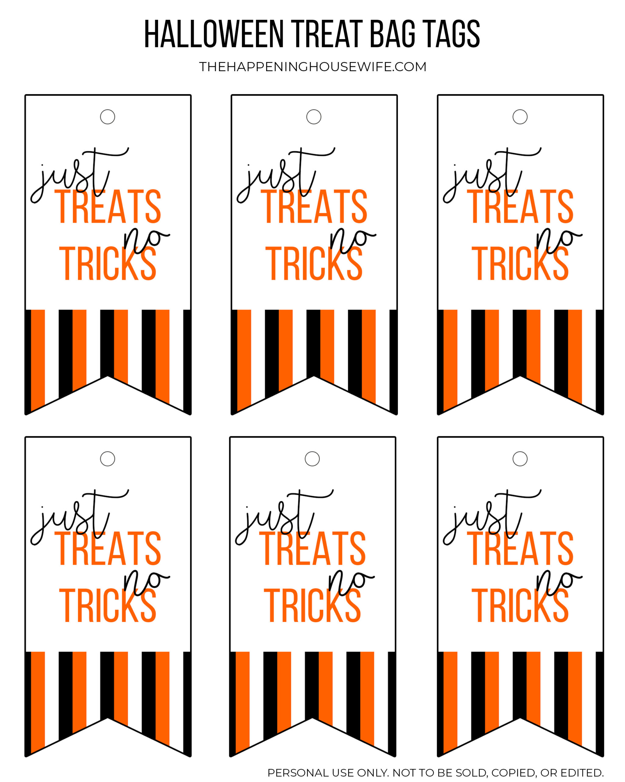 Free Goodie Bag Tags Halloween Free Halloween Prnitable set.jpg