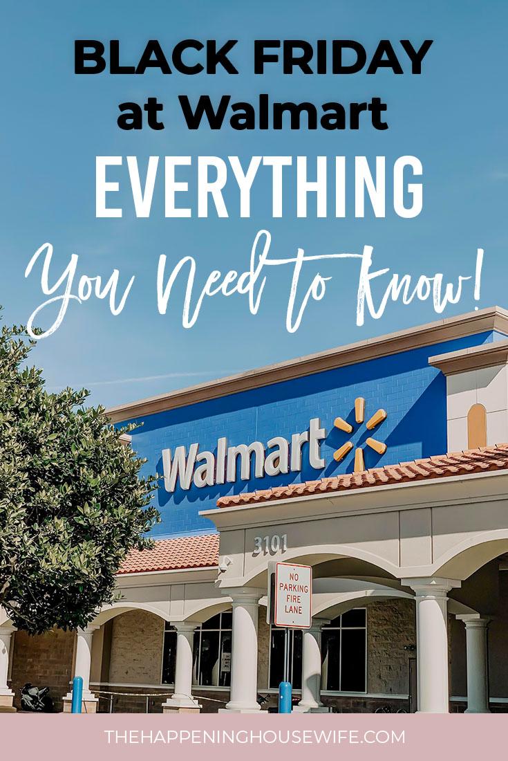 Walmart Black Friday Deals and Sales 2019 WALMART BLACK FRIDAY SHOPPING!!.jpg