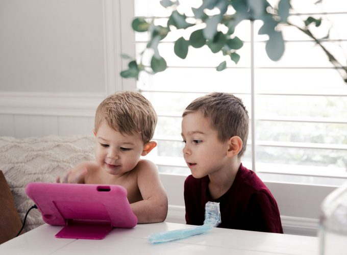 AWESOME List of FREE Home Learning Apps & Sites for Kids!