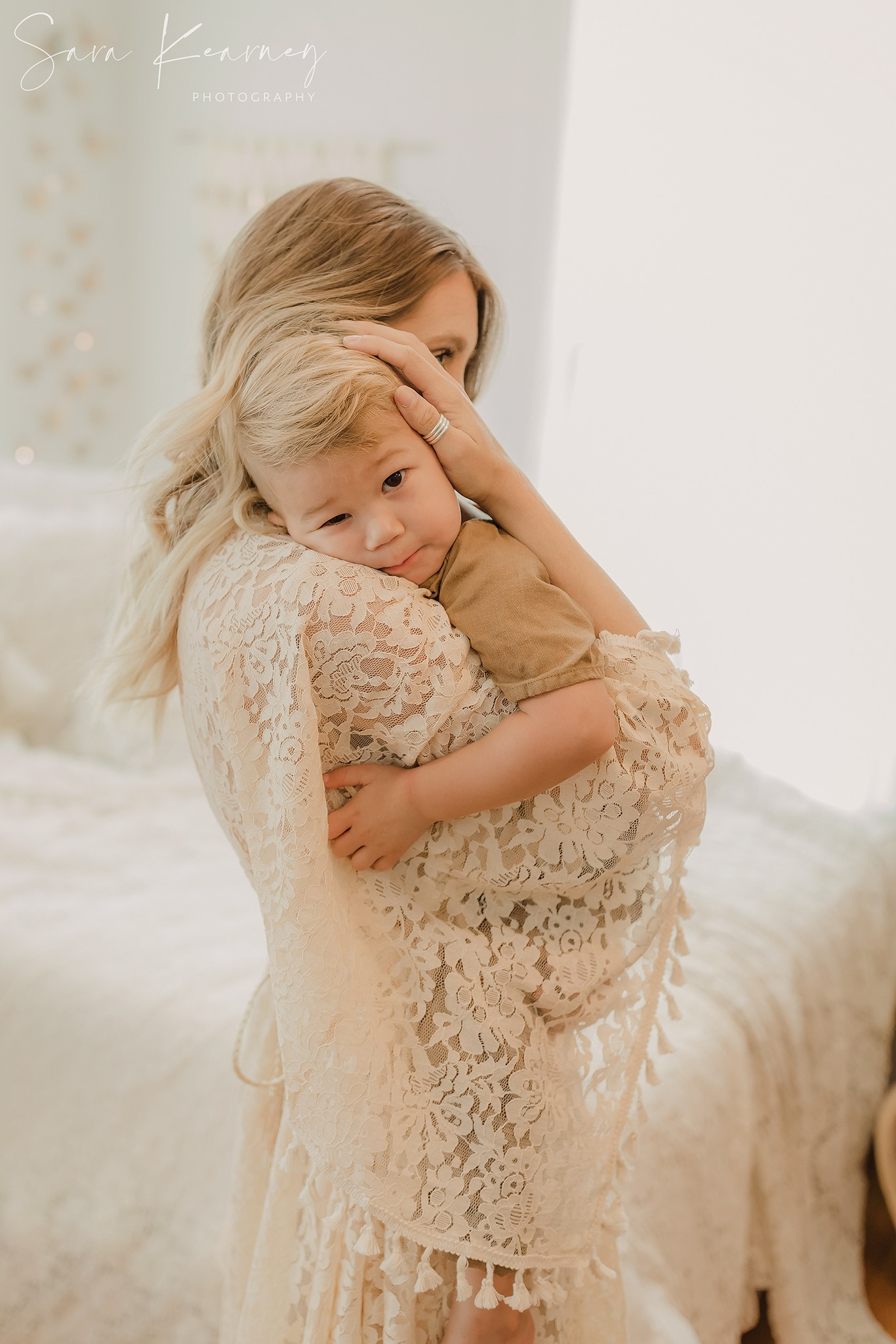 Boho Photo Shoot!! Mommy photoshoot | Sara Kearney Orlando Photographer 10