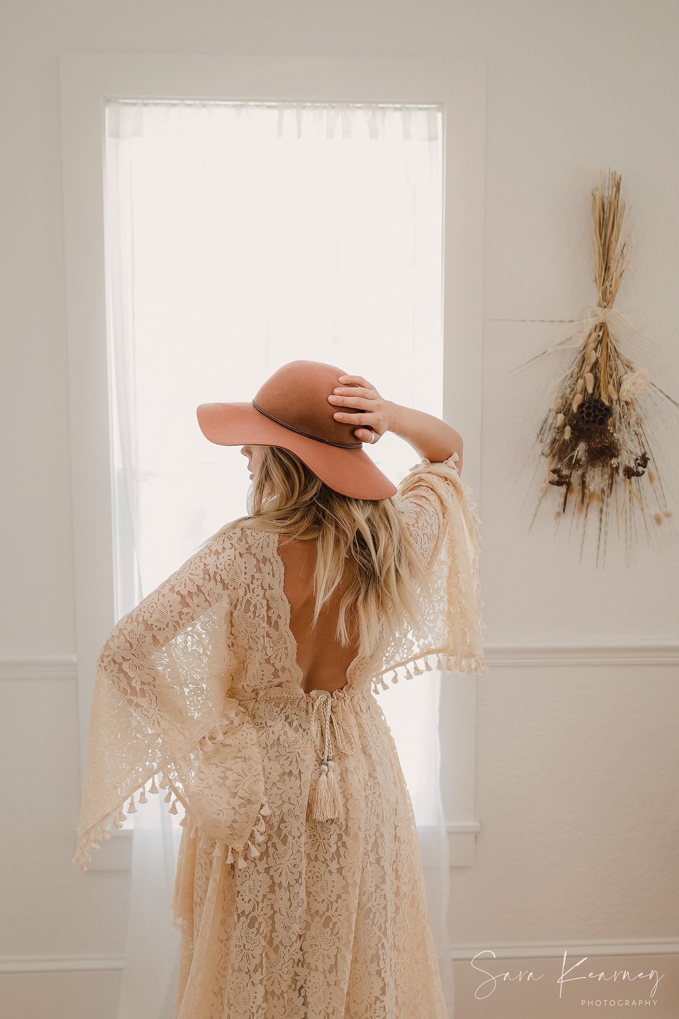 Boho Photo Shoot!! Mommy photoshoot | Sara Kearney Orlando Photographer 3