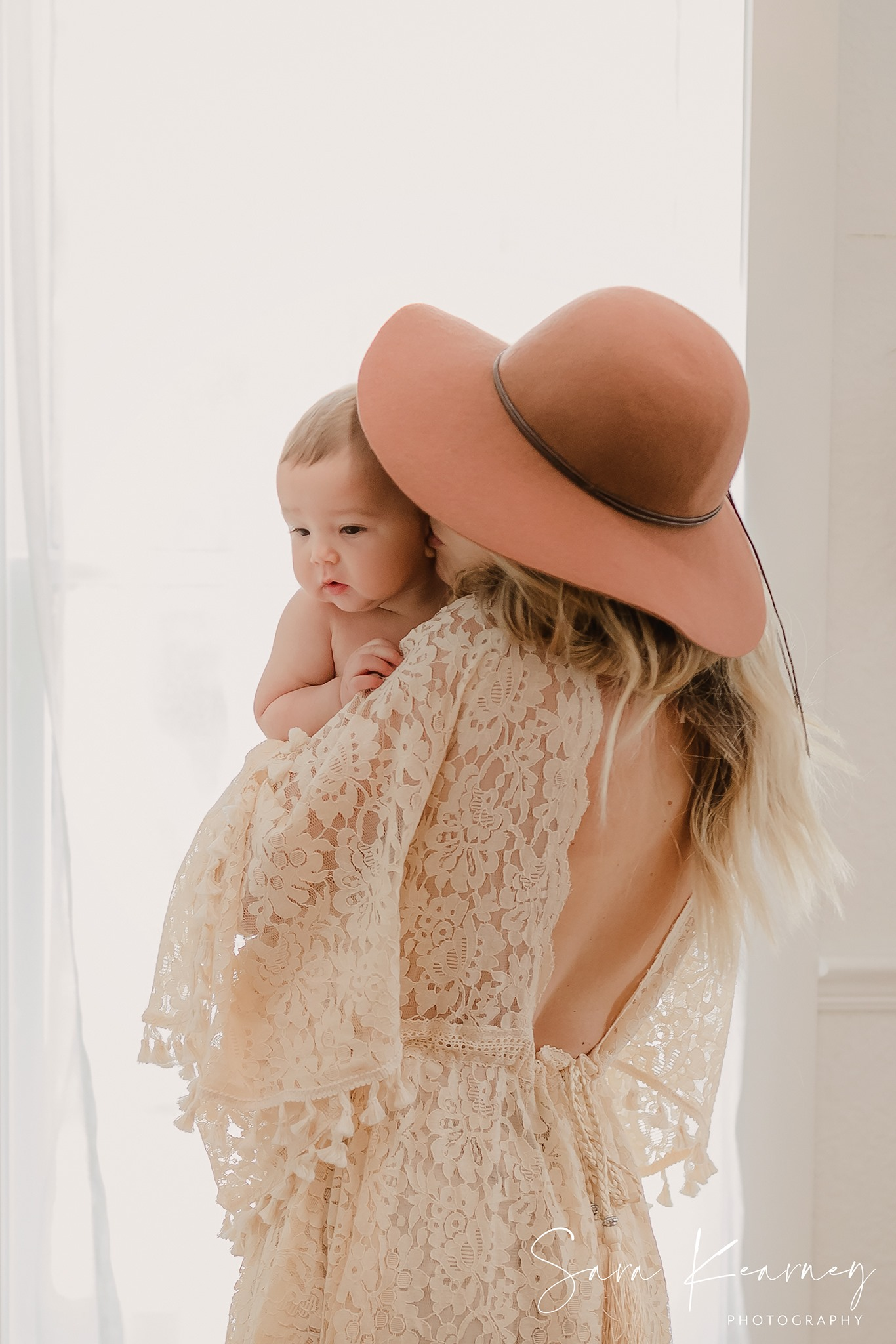 Boho Photo Shoot!! Mommy photoshoot | Sara Kearney Orlando Photographer 5